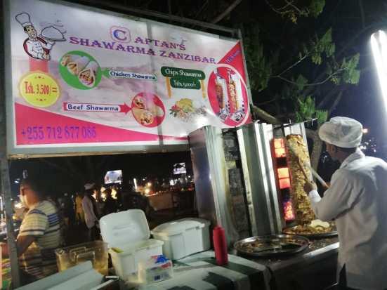 Zanzibar Forodhani market shawarma.jpeg